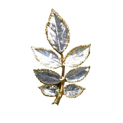 Buy Brooches & Pins Online at Overstock | Our Best Charms