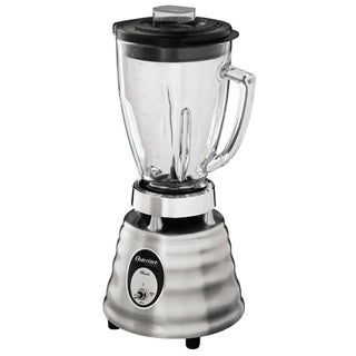 Oster Beehive Stainless Steel 2-speed 600-watt Ice Crusher/ Blender