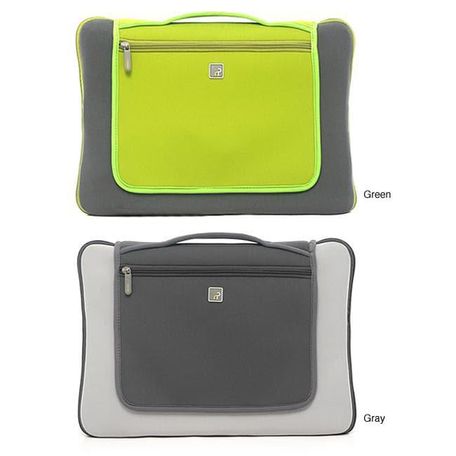 Ranipak Neoprene 16-inch Laptop Sleeve
