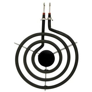 Range Kleen 6 Inch Universal Plug In Element