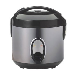 SPT 6-cup Rice Cooker
