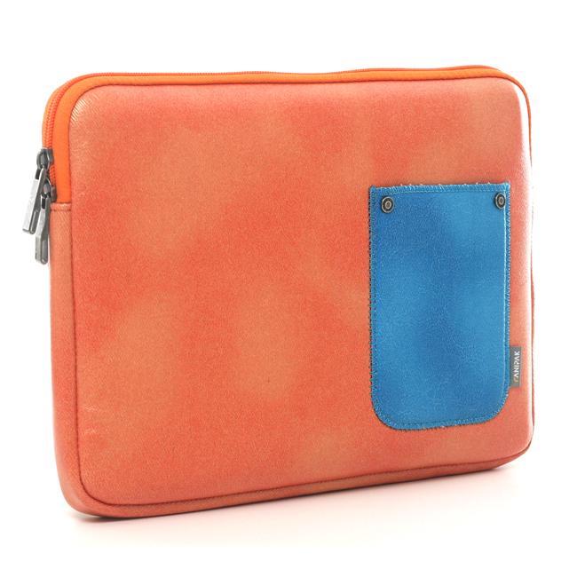 Ranipak 10.1-inch Bonded Netbook Sleeve