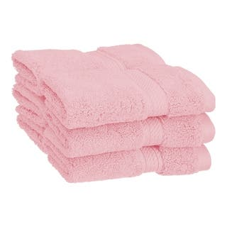 Superior Luxurious & Absorbent 900 GSM Combed Cotton Washcloth (Set of 6)|https://ak1.ostkcdn.com/images/products/5840363/P13555550.jpg?impolicy=medium