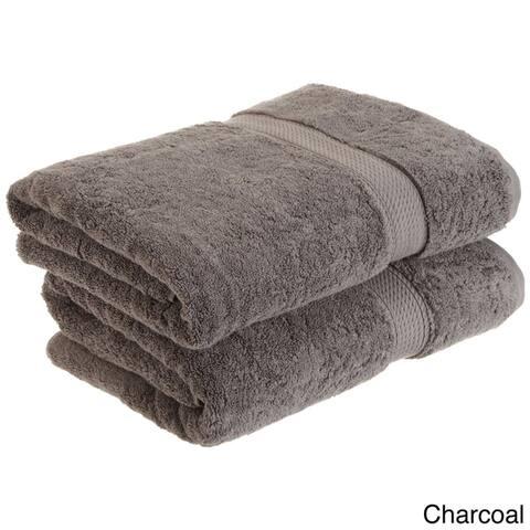 Miranda Haus Marche Egyptian Cotton Bath Towel Set