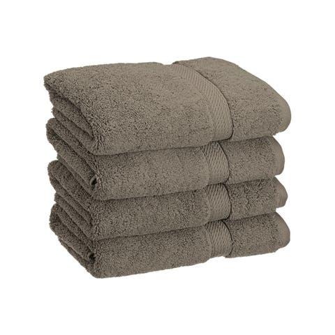 Miranda Haus Marche Egyptian Cotton Hand Towel Set
