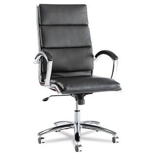 Alera Neratoli High-Back Swivel/Tilt Chair