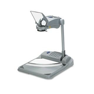 Apollo Venture 4000 Reflective Portable Overhead Projector 2000 Lumens 15 x 23 x 8