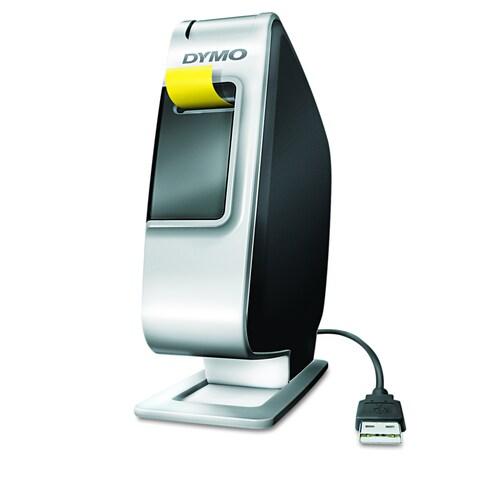 DYMO LabelManager PNP Label Printer- 2-1/2w x
