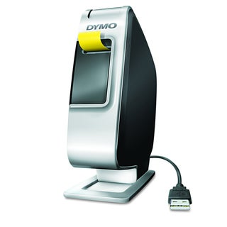 DYMO LabelManager PNP Label Printer- 2-1/2w x