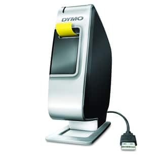 DYMO LabelManager PNP Label Printer- 2-1/2w x|https://ak1.ostkcdn.com/images/products/5842884/P13556507.jpg?impolicy=medium