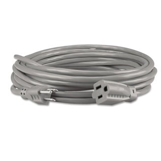 Innovera Indoor Heavy-Duty Extension Cord- 15