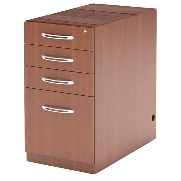 Mayline Aberdeen Series Desk Pedestal