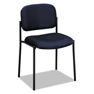 buy hon office conference room chairs online at overstock com