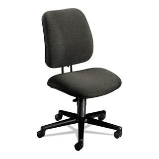 HON 7700 Series Swivel Task chair Grey