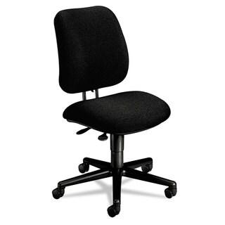 HON 7700 Series Multi-Task Swivel chair Black