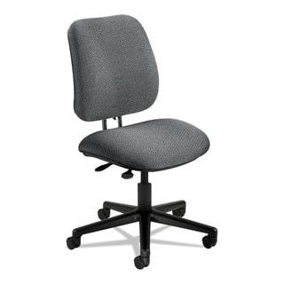 HON 7700 Series Multi-Task Swivel chair Grey