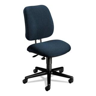 HON 7700 Series Multi-Task Swivel chair Blue