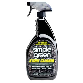 Simple Green Non-abrasive Stone Cleaner|https://ak1.ostkcdn.com/images/products/5844739/P13558423.jpg?impolicy=medium