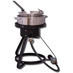 King Kooker 16-inch Outdoor Cooker with a Steel Fry Pan|https://ak1.ostkcdn.com/images/products/5845257/King-Kooker-16-inch-Outdoor-Cooker-with-a-Steel-Fry-Pan-P13558531.jpg?impolicy=medium