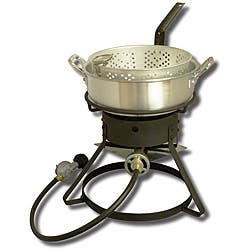 King Kooker Outdoor Cooker with Aluminum Fry Pan|https://ak1.ostkcdn.com/images/products/5845636/King-Kooker-Outdoor-Cooker-with-Aluminum-Fry-Pan-P13558535.jpg?impolicy=medium