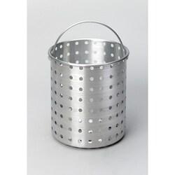 Pots Amp Pan Shop The Best Deals For Nov 2017 Overstock Com