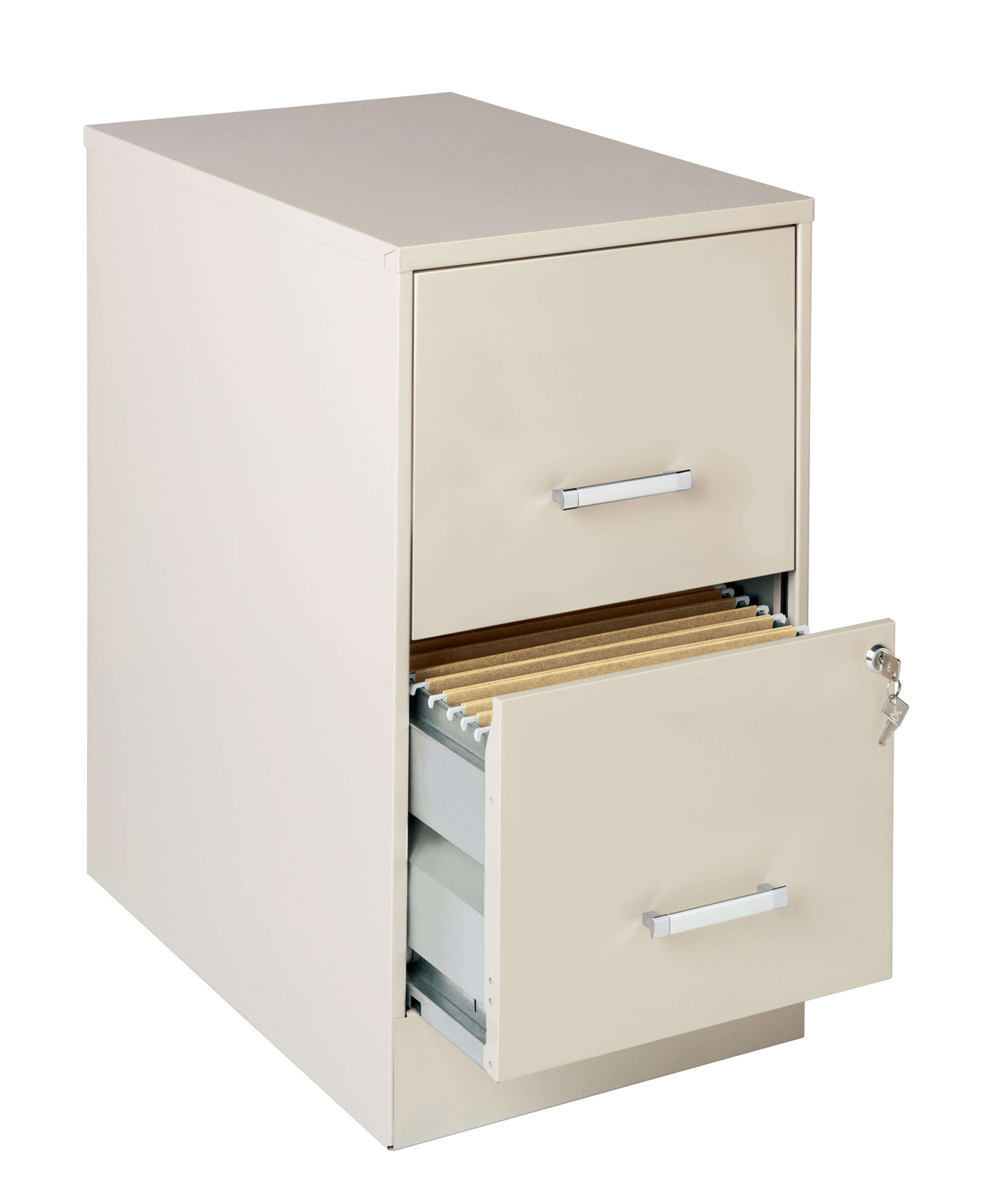 colored filing cabinets office designs colored 2 drawer steel file cabinet 13702