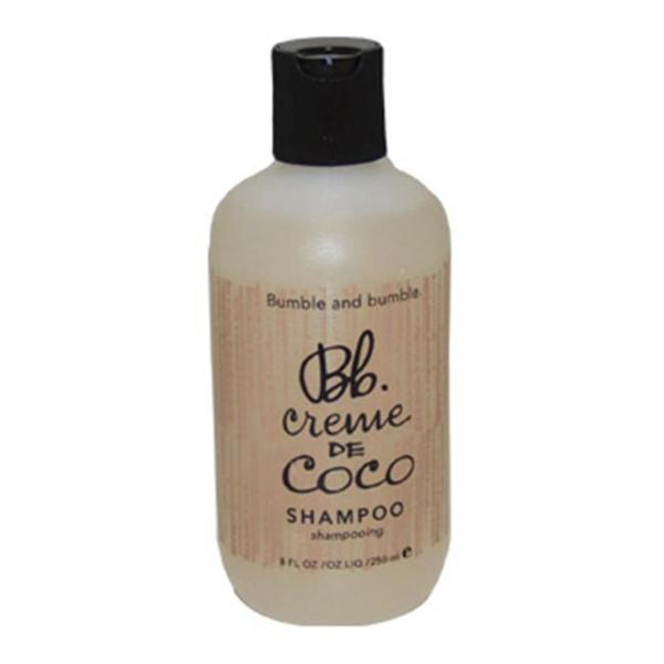 Bumble and bumble Creme De Coco 8-ounce Shampoo