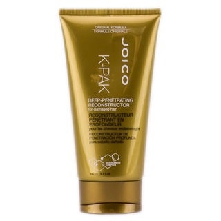 Joico 5.1-ounce K-Pak Deep Penetrating Reconstructor