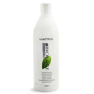 Matrix Biolage 33.8-ounce Hydrating Shampoo
