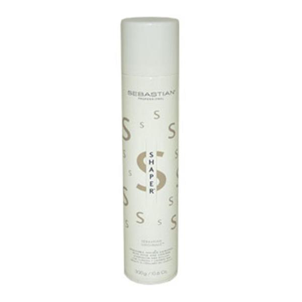 Sebastian Shaper 10.6-ounce Hair Spray
