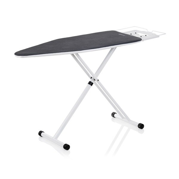 Reliable 'The Board' 100IB Home Ironing Table