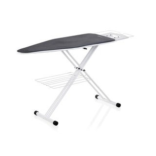 Reliable The Board 200IB Home Ironing Table