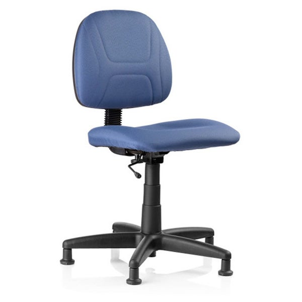 Ergonomic Sewing Chair - Free Shipping Today - Overstock ...