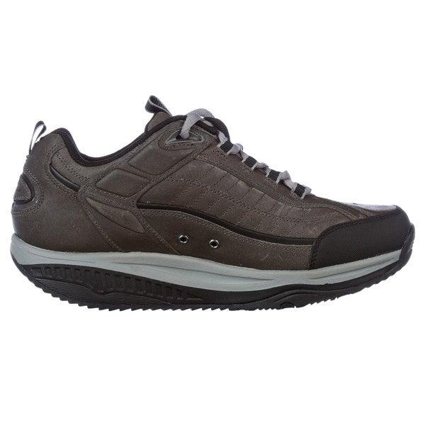skechers shape up shoes india