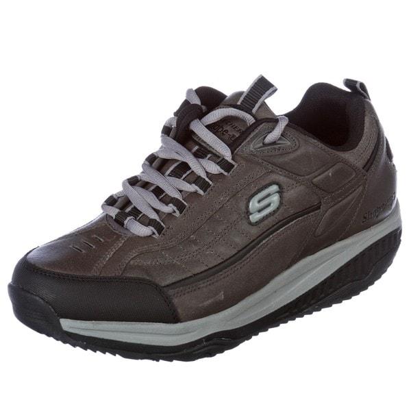 Skechers Men S Shape Up Xt Toning Shoes Free Shipping