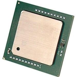 HP Intel Xeon DP E5649 Hexa-core (6 Core) 2.53 GHz Processor Upgrade