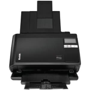Kodak i2600 Sheetfed Scanner - 600 dpi Optical
