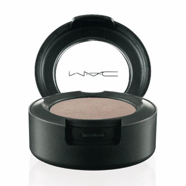 Mac 'Femme Fi' 0.05-oz Eye Shadow