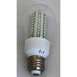Infinity Warm White LED Ultra 60-watt 88 LED Light Bulb - Free ...:Infinity Warm White LED Ultra 60-watt 88 LED Light Bulb,Lighting