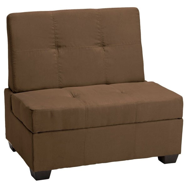 vanderbilt furniture. vanderbilt butler panel stitched tufted storage chair bench free shipping today overstockcom 13578852 furniture o