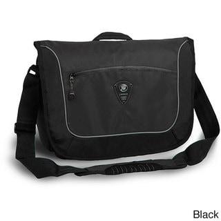 J World 'Windgate' 15-inch Laptop Messenger Bag