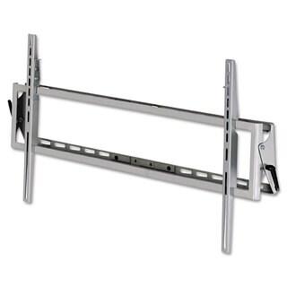 BALT Wall Mount Bracket for Flat Panel LCD & Plasma TV Steel 42x11-1/2x4 Silver