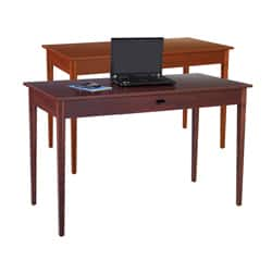 Safco Apres Table Desk with Drawer|https://ak1.ostkcdn.com/images/products/5877329/Apres-Table-Desk-P13586014.jpg?impolicy=medium
