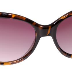 Adi Designs Women's Oval Frame Fashion Sunglasses