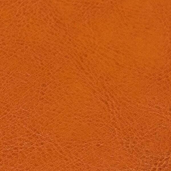 Surprising Shop Safavieh Broadway Saddle Leather Tufted Storage Ottoman Uwap Interior Chair Design Uwaporg