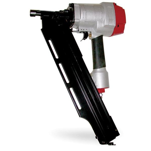 Air Framing Nail Gun