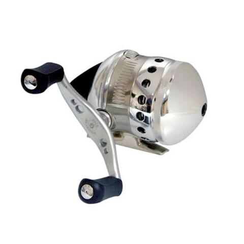 Zebco Omega 2 Spincast Fishing Reel