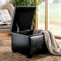 Awesome Black Cherry Storage Living Room Furniture Find Great Andrewgaddart Wooden Chair Designs For Living Room Andrewgaddartcom