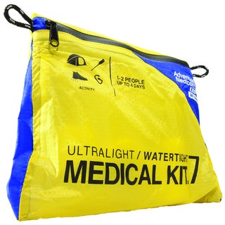 Adventure Medical Kits Ultralight/Watertight .7 First Aid Kit