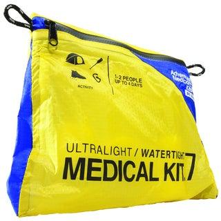 Adventure Medical Ultralight Waterproof First Aid Kit